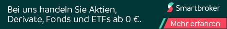 Warum ETFs schlecht sind? - 5 gute Gründe 1