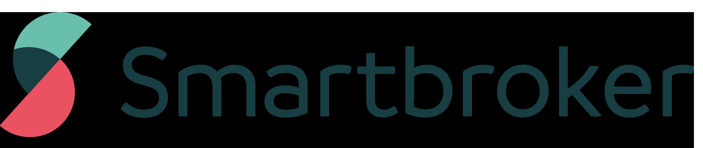 Wir für Sie - Erfahrungen und Test zu Smartbroker