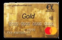994x647 Kartenabbildung gebührenfrei Mastercard Gold